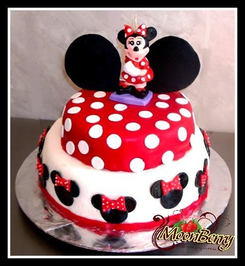 pasteles pasteles infantiles ninos