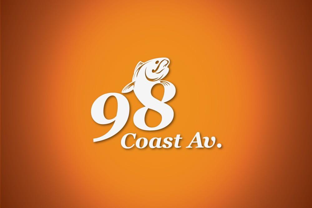 Custom fashion marketing tiendas 98 coast av
