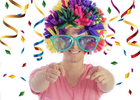 Mucha fiesta articulos para fiesta decoracion para fiesta for Articulos de decoracion por catalogo