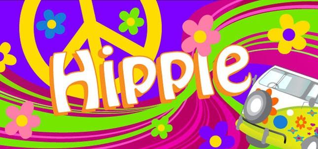 Mucha Fiesta Articulos De Animacion Y Decoracion Para Fiesta Globos - Decoracion-hippie-fiesta