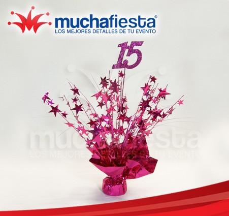Mucha Fiesta articulos para fiesta, despedida de soltera decoracion ...