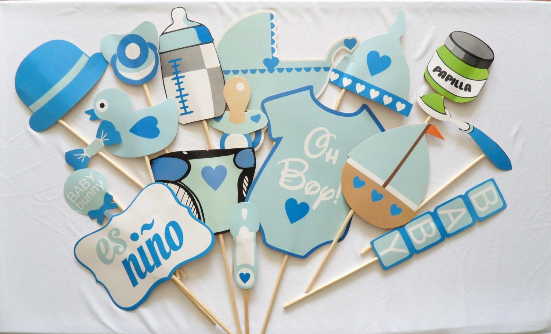 Mucha fiesta articulos de animacion y decoracion para - Articulos sobre decoracion ...