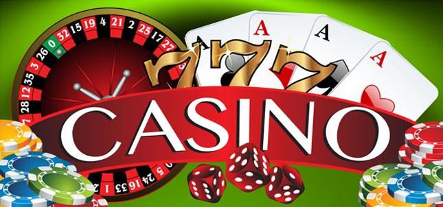 Casino traga monedas 17