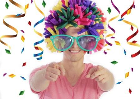 21ed95faed76 Mucha Fiesta articulos de animacion y decoracion para fiesta