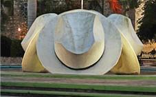 sombrero bécal