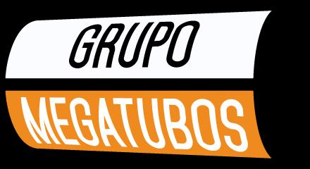 Grupo MegaTubos